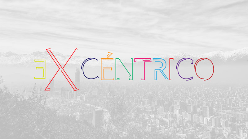 excentrico
